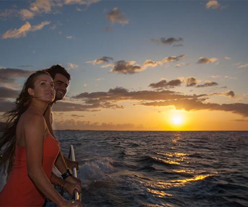 Holoholo Charters Kauai